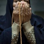 somali-me-kam-20141218-587f